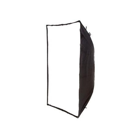 Softbox Quantuum 60x90 cm