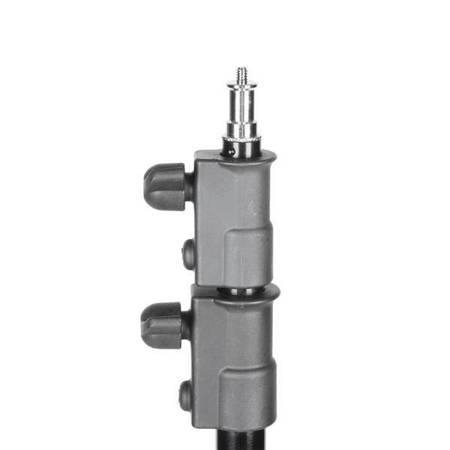 Statyw oświetleniowy Quantuum Quadralite 200cm