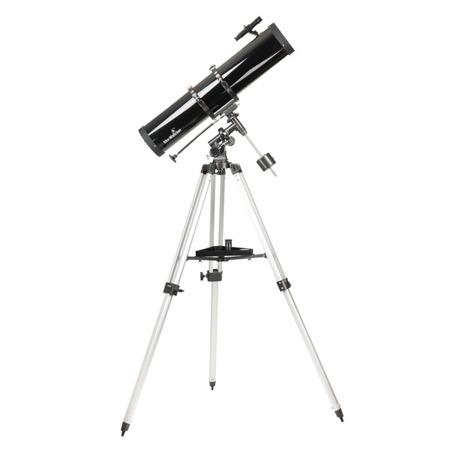 Teleskop Sky-Watcher BK1309 EQ2