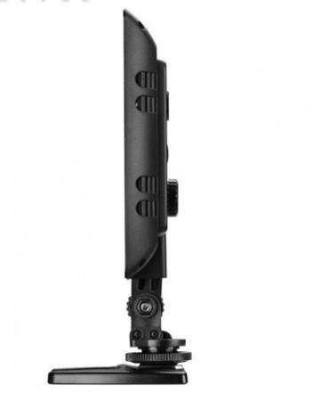 YongNuo YN-300 Air Pro LED
